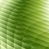 Abstract green background Royalty Free Stock Photo