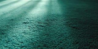 Abstract Green stock photos