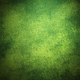 Abstract green background or Christmas texture Royalty Free Stock Photos