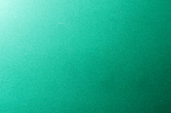 Abstract green background. Abstract green color background, dot material detail Stock Image