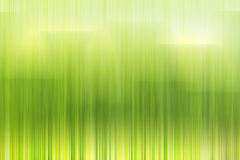 Abstract green background. Concept art Abstract beautiful green background Royalty Free Stock Images