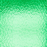 Abstract green background defocused Royalty Free Stock Images