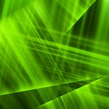 Abstract green background. EPS 10. Vector file included Stock Illustration