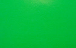 Abstract green background. Paper texture Stock Photography