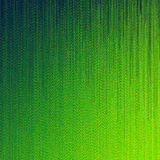 Abstract green background. The abstract green background texture Stock Image