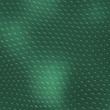 Abstract green background texture. Abstract green background with texture Royalty Free Illustration