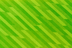 Abstract Green background texture,Geometric background. Triangular design for your business,Seamless,Pattern. Abstract Green background texture,Geometric Royalty Free Stock Image