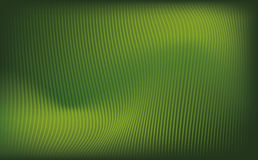 Abstract green Background Texture Stock Photo