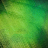 Abstract green background texture Royalty Free Stock Images