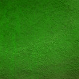 Abstract green background texture Royalty Free Stock Image