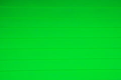 Abstract green background texture wood wall Royalty Free Stock Photo