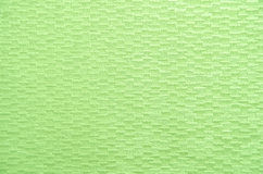 Abstract green background, vintage background Stock Photo