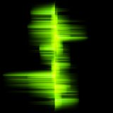 Abstract green backgrounds. EPS 10 Royalty Free Stock Photo