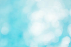 Abstract green blue blur background , wallpaper blue wave with s Royalty Free Stock Photo
