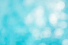 Free Abstract Green Blue Blur Background , Wallpaper Blue Wave With S Royalty Free Stock Images - 93683689