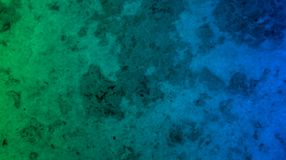 2186351a2cf1 Abstract green blue color mixture marble texture background wallpaper. Many  uses for advertising