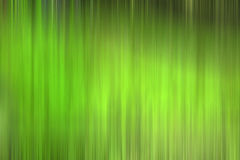Abstract green blur Royalty Free Stock Photos