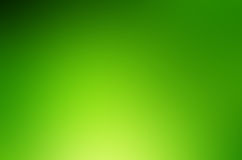 Abstract green blur background Royalty Free Stock Photo