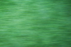 Abstract green blurry Stock Photo