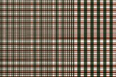 Abstract green brown pattern  color wallpaper Stock Photo