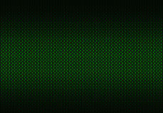 Free Abstract Green Carbon Fiber Textured Material Design Stock Image - 84741711