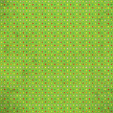Abstract Green Christmas And New Year Background Royalty Free Stock Images