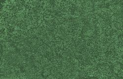 Abstract green color effects high details marble pattern texture Interiors wall design.