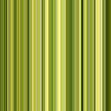 Abstract green color lines. Royalty Free Stock Images