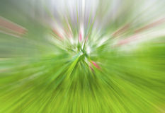 Abstract green color Royalty Free Stock Photo