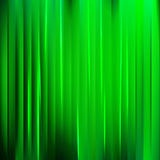Abstract green emerald bright background Royalty Free Stock Photos