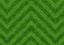 Abstract green grass field background. Green lawn pattern and texture. Background royalty free stock photos