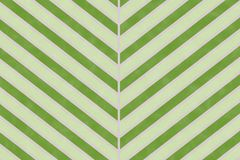 Abstract green leaf pattern on paper textured background. For nature and wrapping paper design concept Royalty Free Stock Images