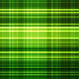 Abstract green matrix pattern  Stock Images