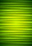 Abstract green modern background Royalty Free Stock Photo
