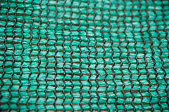 Abstract green net texture. Royalty Free Stock Images