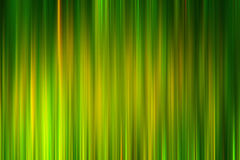 Abstract green pattern background Stock Images