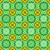Abstract green pattern. Texture background. Royalty Free Stock Image