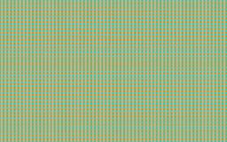 Abstract green pattern wallpaper. Royalty Free Stock Photos