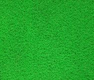 Abstract green plastic background, Stock Photos