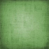 Abstract green shabby backdrop Royalty Free Stock Photo