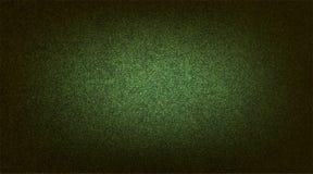 18306c05e1cf Abstract green shaded textured background. paper grunge background texture.  background wallpaper. Many uses