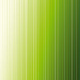 Abstract green stripe background Royalty Free Stock Image