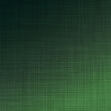 Abstract green stripped background Stock Image