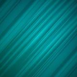 Abstract green texture Royalty Free Stock Photos