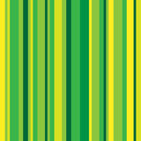 Abstract green vertical lines background Stock Photos