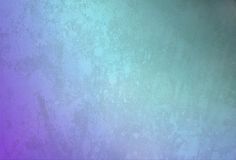 Abstract green violet color, background, texture Royalty Free Stock Photography