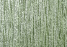 Abstract green wallpaper texture Stock Images