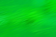 Abstract green waves  background Royalty Free Stock Photos