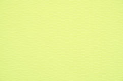 Abstract green yellow background Royalty Free Stock Photo