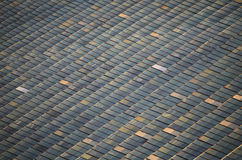 Abstract greenhouse system texture or background. Abstract aerial view of greenhousesVery useful for illustration about modern agriculture and food related Royalty Free Stock Images